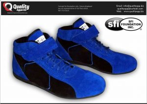 SFI Approved Shoes-02