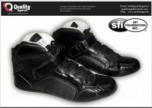 SFI Approved Shoes-03