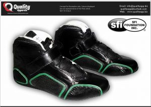 SFI Approved Shoes-04