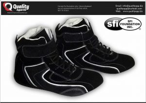 SFI Approved Shoes-05