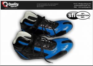 SFI Approved Shoes-06